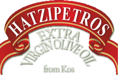 olive_oil_from_kos_hatzipetros