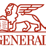 logo-general_20150119091755342.jpg