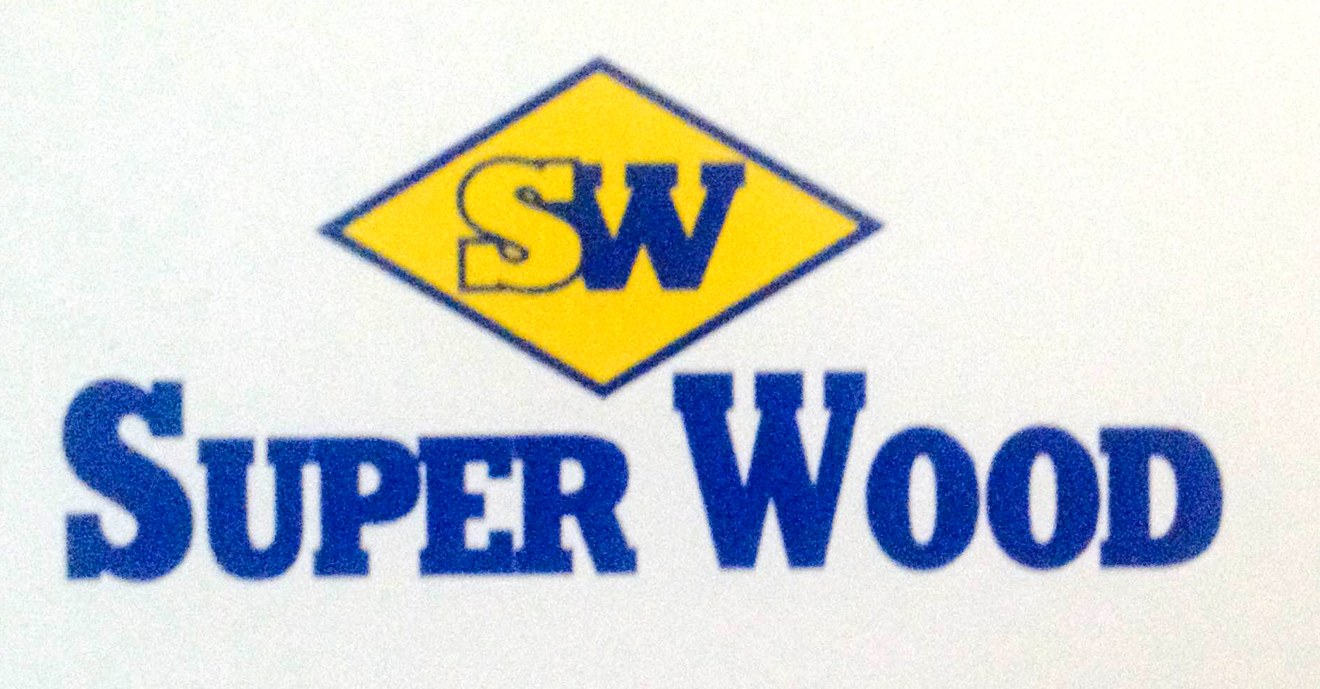 superwood