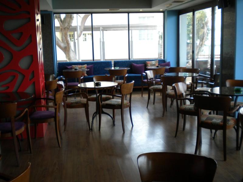 Music-Cafe-Restaurant BELLA VISTA