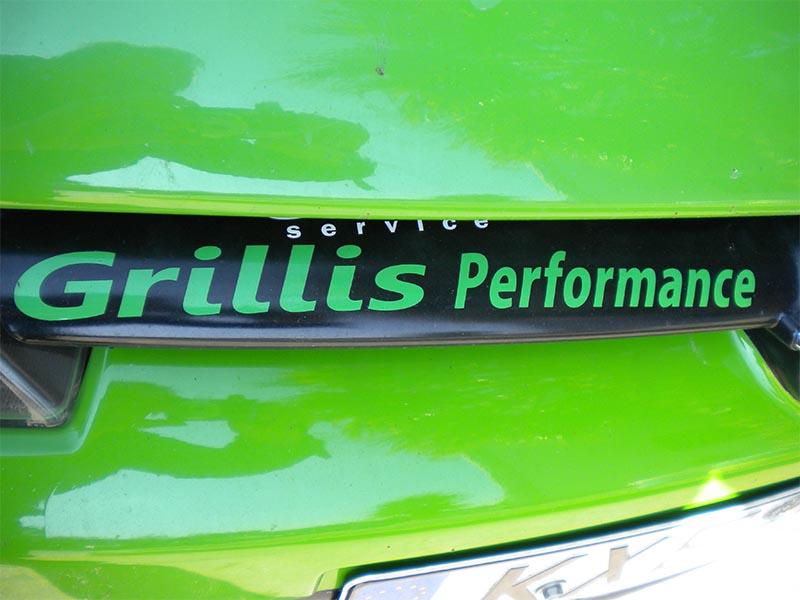 grillis22