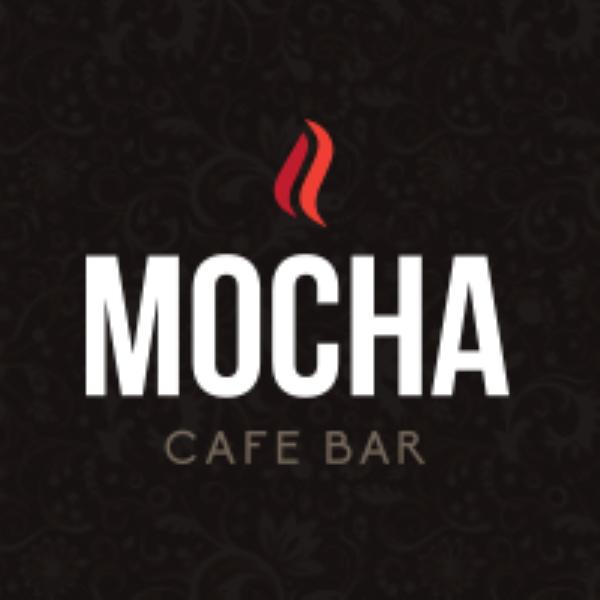 mocha4 (Custom)