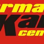 gocartmarmari3 (Custom)