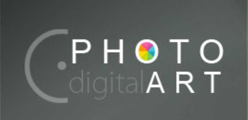 photodigitalart (Custom)