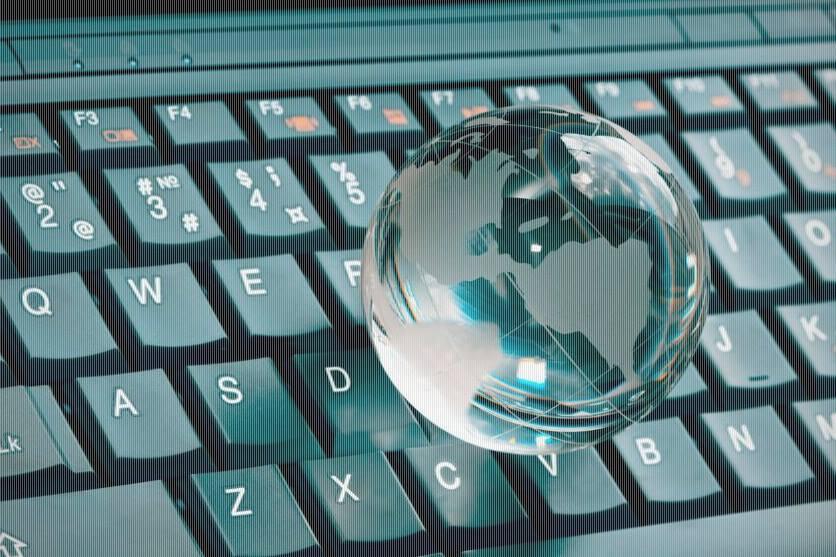 V-websites