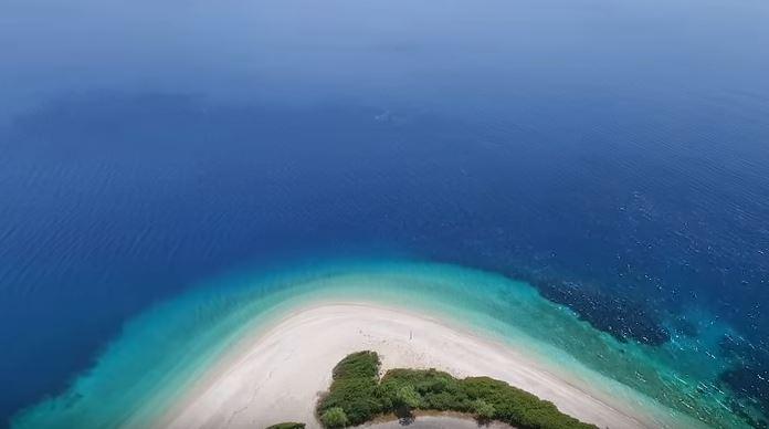 Αλόννησος: Το νησί με την πιο μακραίωνη ιστορία ανθρώπινης ...