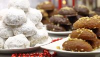 bigstock-Various-Christmas-traditional–78441536